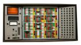 Calculateur analogique